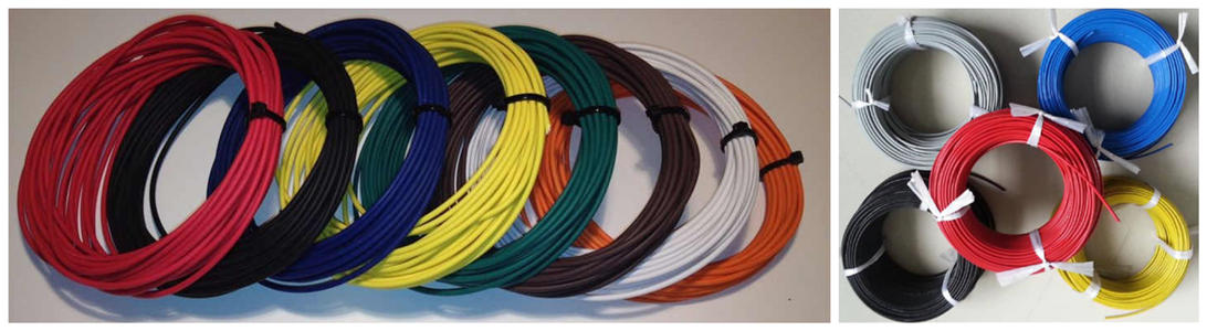 Enjoyable Tips To Find The Best High Temperature Electrical Wire For Sale Wiring Database Liteviha4X4Andersnl